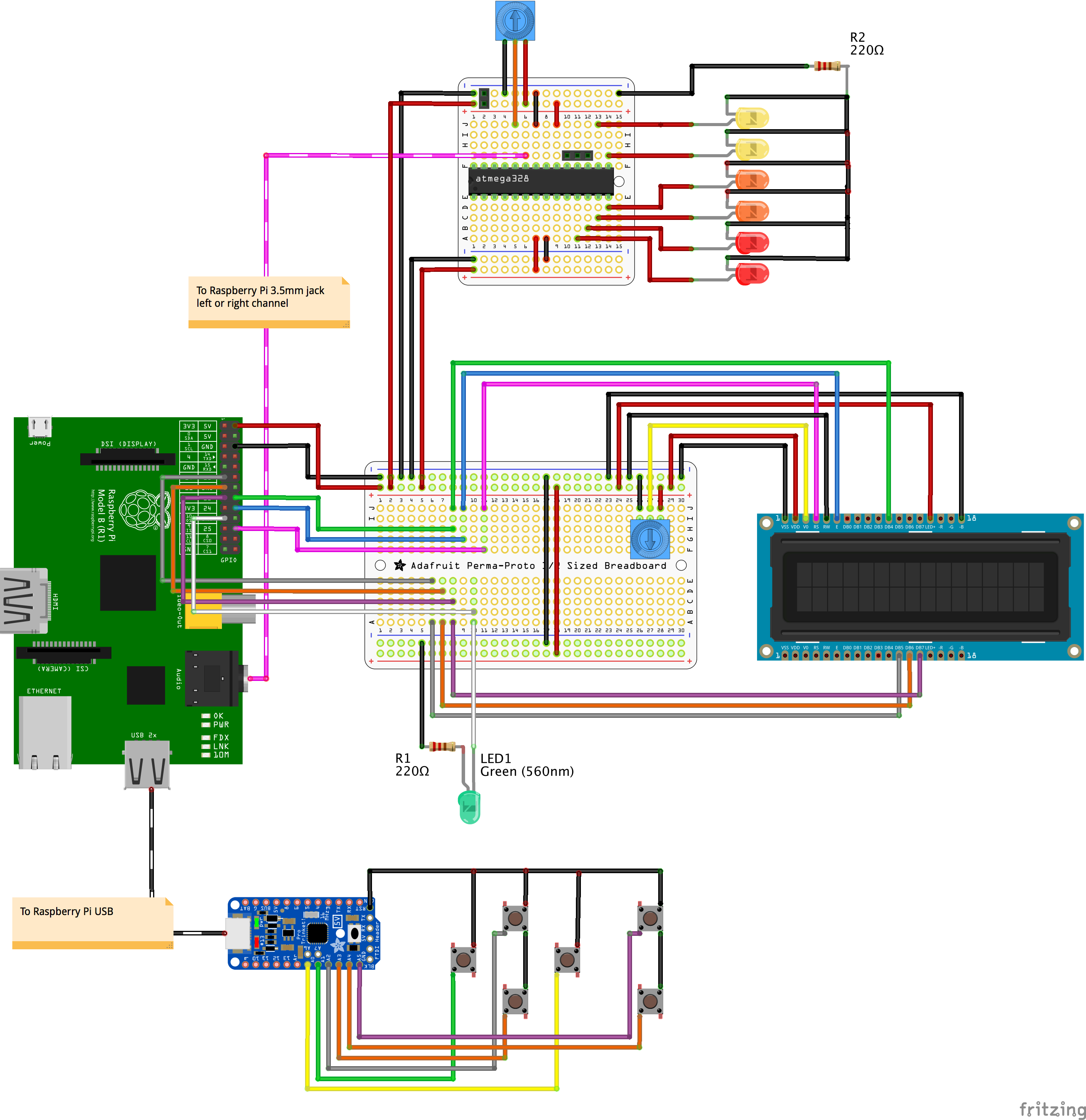code 3 supervisor wiring diagram code 3 parts wiring